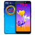 ITEL  L5503L  A46(L) FRP RESET PACKAGE:  ONE CLICK FRP REMOVED:  CREATED BY APIZU TEAM