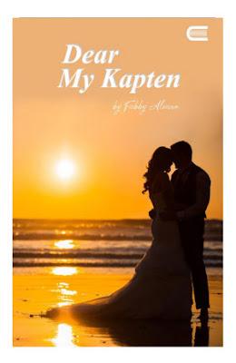 Dear My Kapten by Fabby Alvaro Pdf