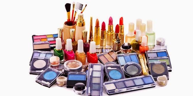 Foto Kosmetik Masa Kadaluarsa Berapa Tahun Tahan Berapa Lama