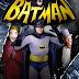 Batman Capítulo 6 - Batman se Sulfura