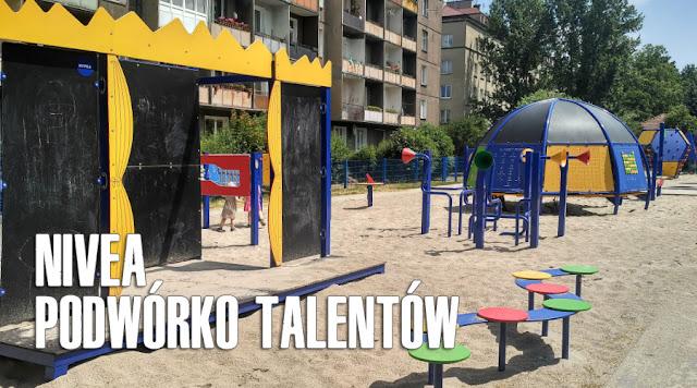 https://wrodzice.blogspot.com/2019/06/podworko-talentow-nivea-ciekawy-plac.html