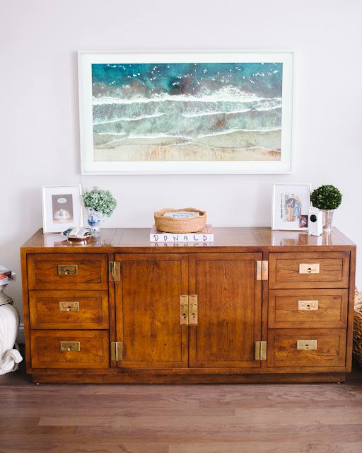 How To Buy Quality Furniture
