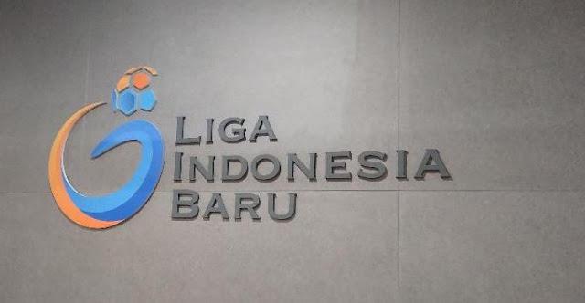 Emtek Masih Pemegang Hak Siar Liga 1 2019