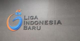Jadwal Liga 1 2019 Selama Ramadhan (Pekan 1, 2, 3)