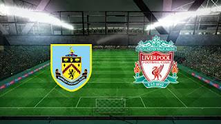 موعد مباراة ليفربول وبيرنلي اليوم السبت في الدوري الإنجليزي والقنوات الناقلة