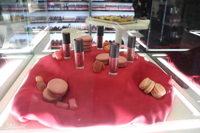 astra-makeup-cosmoprof