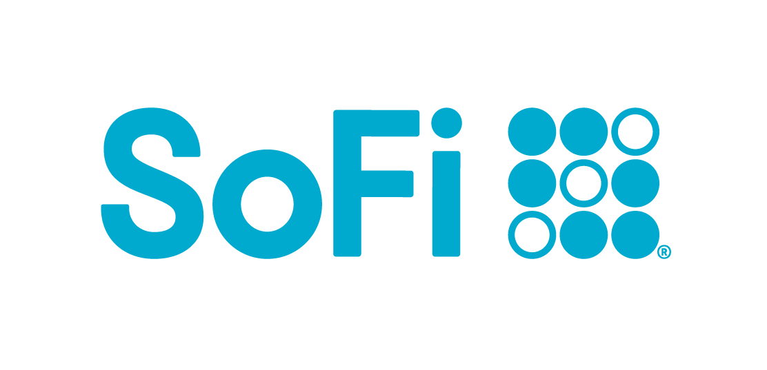 SoFi Unsecured Personal, Student Loans