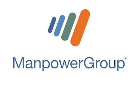 Προσφορά Εργασίας: Ζητούνται υποψήφιοι για τη θέση Sales Representative του καταστήματος Cosmote στη Νάουσα