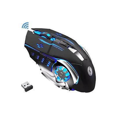 Z mouse 1