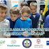 """В Івано-Франківську проведуть змагання """"BluetoothRoboCAR серед школярів"""