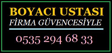 2018 Ev Boyama Fiyatlari 0535 21 31 Ev Boyama Fiyatları Istanbul