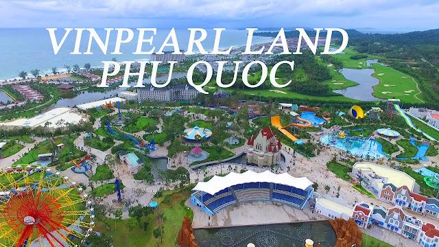 Tour nha trang phú quốc: 10 cách đi từ Nha Trang đến đảo Phú Quốc