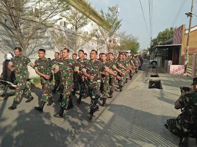 http://www.topfm951.net/2019/07/minggu-militer-kodim-brebes-latihan.html#more