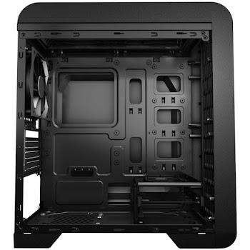 Configuración PC de sobremesa por 700 euros (AMD Ryzen 5 2600 + AMD Radeon RX Vega 56)
