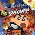 Shinchan Movie: The Spy (2013) 720p HD in Hindi