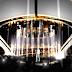 Ucrânia: Projeto do palco do Festival Eurovisão 2017 foi revelado