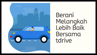 Asuransi mobil dari tugu insurance