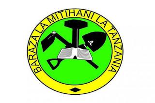 NECTA PLSE Results 2020 | Matokeo Darasa La Saba 2020
