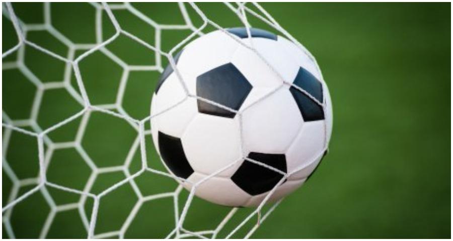 ما هي كرة القدم ؟