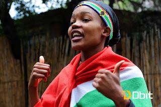تقرير: جنوب أفريقيا هي أكثر دول أفريقيا صداقة للعملات المشفرة