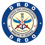 Recruitment in Defence Research and Development Organisation
