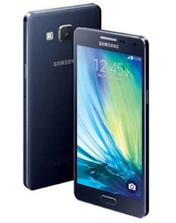 Télécharger Pilote Samsung Galaxy A5 Driver Installer Imprimante Gratuit Pour Windows 10, Windows 8.1, Windows 8, Windows 7 et Mac