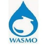 Water and Sanitation Management Organisation (WASMO)