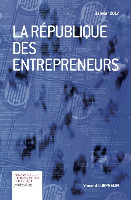 http://www.fondapol.org/etude/vincent-lorphelin-la-republique-des-entrepreneurs/