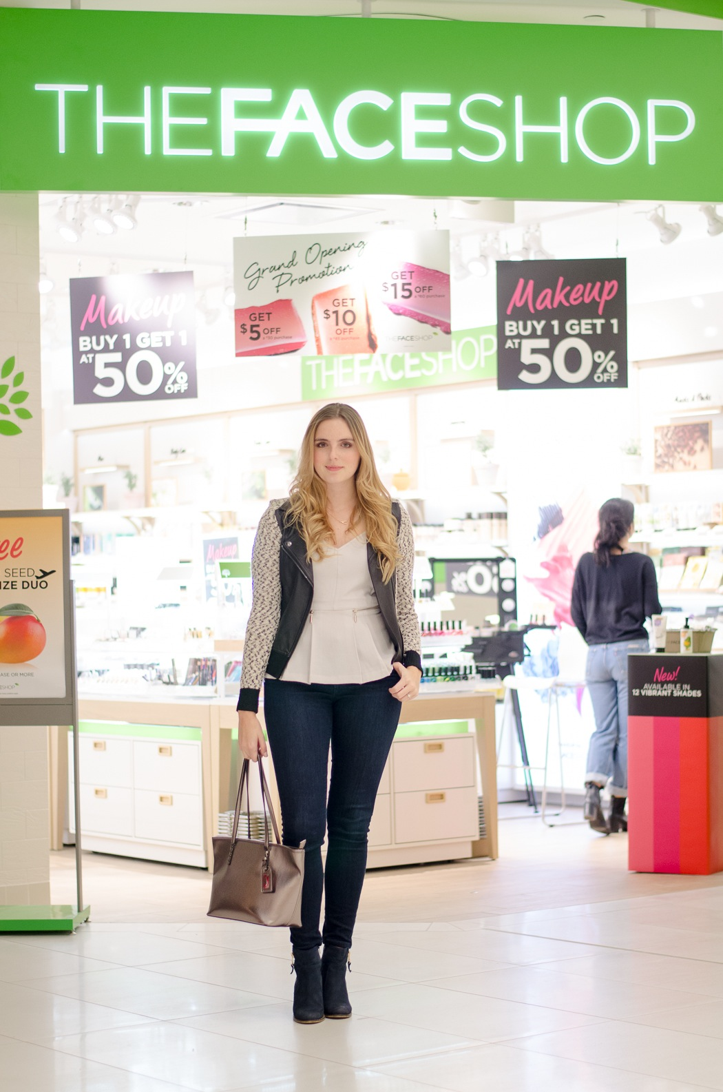 the urban umbrella style blog, vancouver style blog, vancouver style blogger, vancouver fashion blog, vancouver lifestyle blog, vancouver health blog, vancouver fitness blog, vancouver travel blog, canadian fashion blog, canadian style blog, canadian lifestyle blog, canadian health blog, canadian fitness blog, canadian travel blog, bree aylwin, blogger event hosting, the face shop, the face shop canada, inexpensive great skincare, great skincare, best health blogs, best travel blogs, top fashion blogs, top style blogs, top lifestyle blogs, top fitness blogs, top health blogs, top travel blogs, park royal