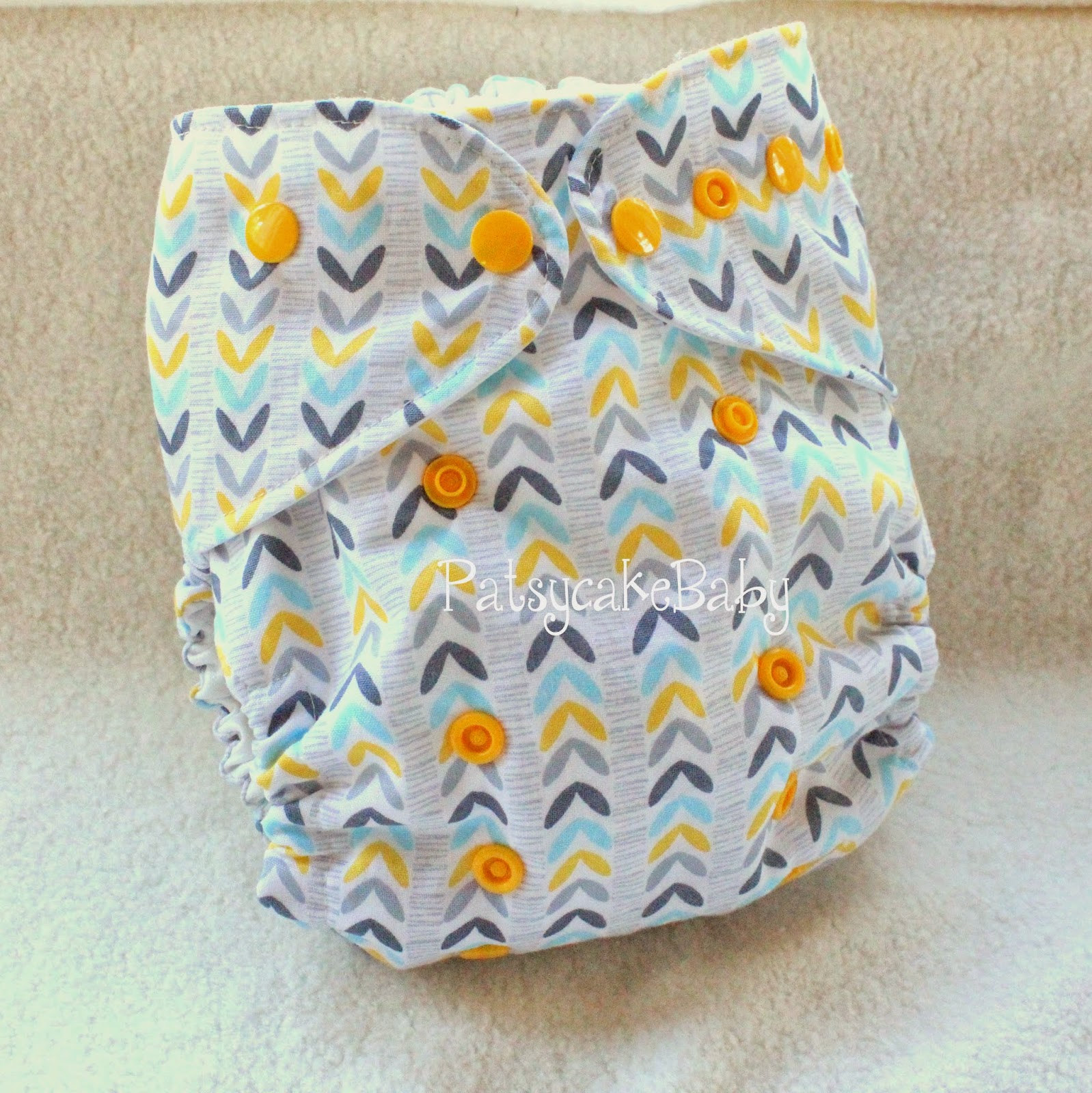 Cheapest Diapers For Diaper Cake
