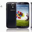 Samsung Galaxy S4 Vs Samsung Galaxy S3: Perbandingan Review - Info Tekhnologi