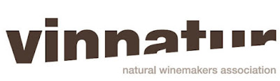 vinnatur vino naturale