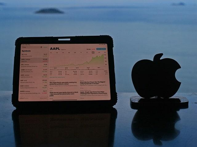 frugal finance blog business news now economic development company updates