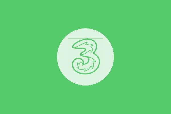 2 Cara Cek Registrasi Kartu 3 Tri Dengan Mudah Dan Cepat