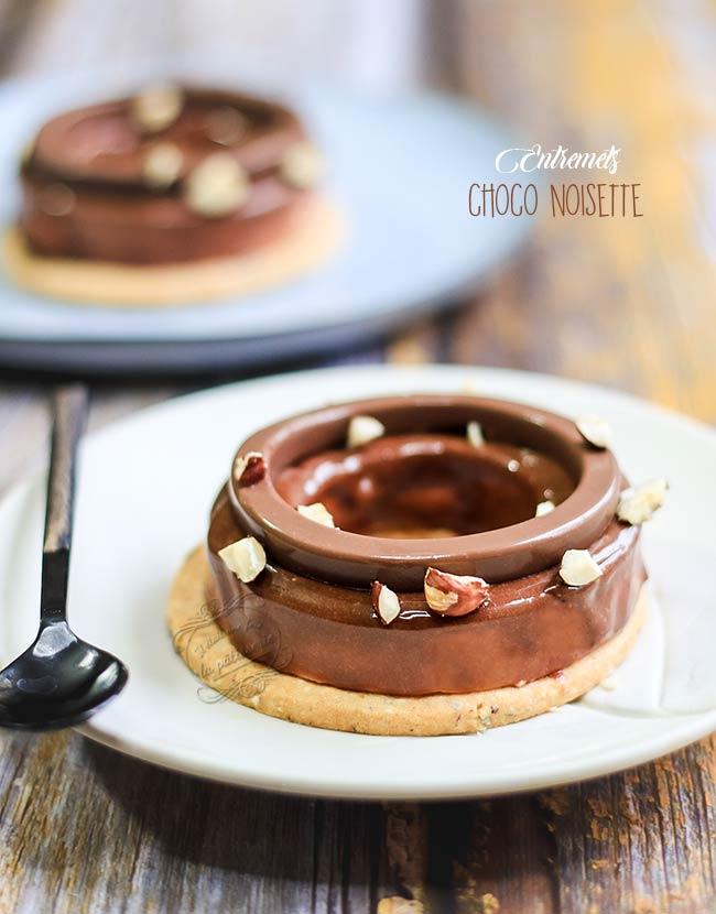 recette-entremets-chocolat