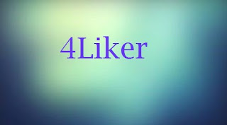 4liker-apk-free-download-for-android