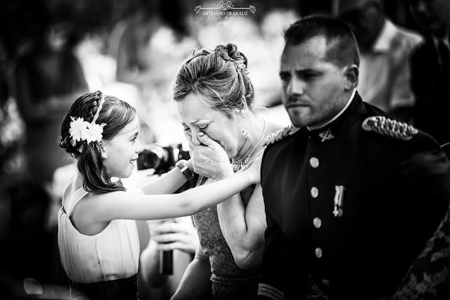 tips-para-fotos-de-boda