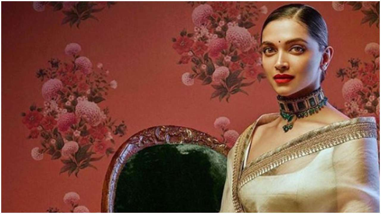 Celeb Gossips: Heres how Deepika Padukone plans to ring in Diwali 2020 with family