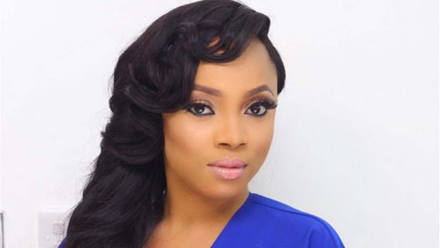 INSIDER REVEALS DIRTY DETAILS ON TOKE MAKINWA MARRIAGE SAGA
