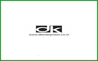 DK Enterprises Global