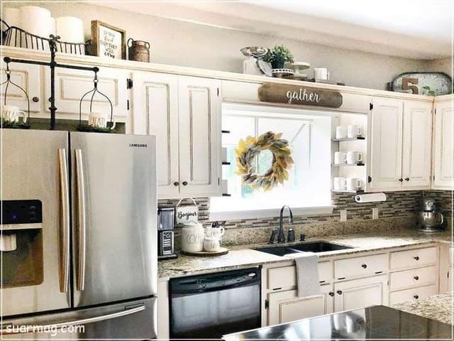 ديكور مطبخ 16 | Kitchen Decor 16