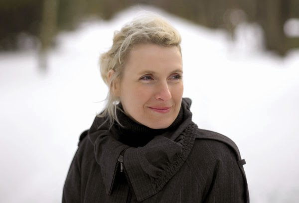 Mismatched Bookends: The Skeptic's Guide to Elizabeth Gilbert