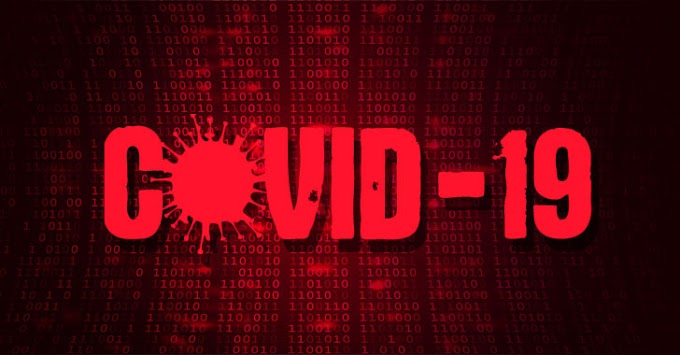 How COVID-19 Has Changed Business Cybersecurity Priorities Forever