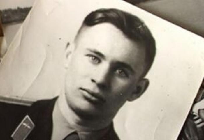 Гагарин первый в космосе: а был ли кто-то до него?