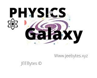 Physics Galaxy: Mechanics, Volume 2& 3 Free Download