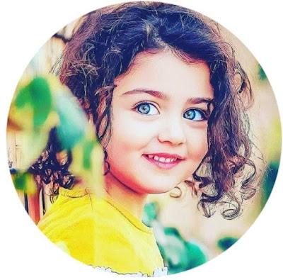 صور اجمل صور اطفال صغار 2019 صوري اطفال جميله 61363670_28497001919