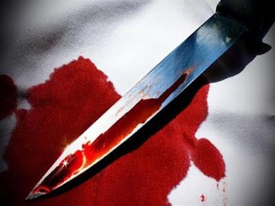 """""""أخويا قتل جوزي"""".. تفاصيل جريمة الفجر في البدرشين"""