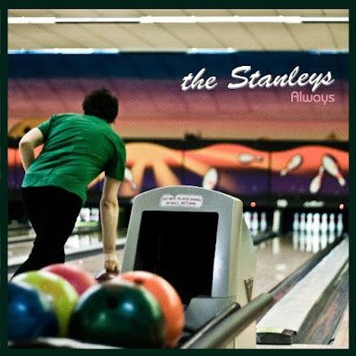 THE STANLEYS - Always (Ep)