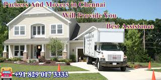 packers-movers-chennai-banner-9.jpg