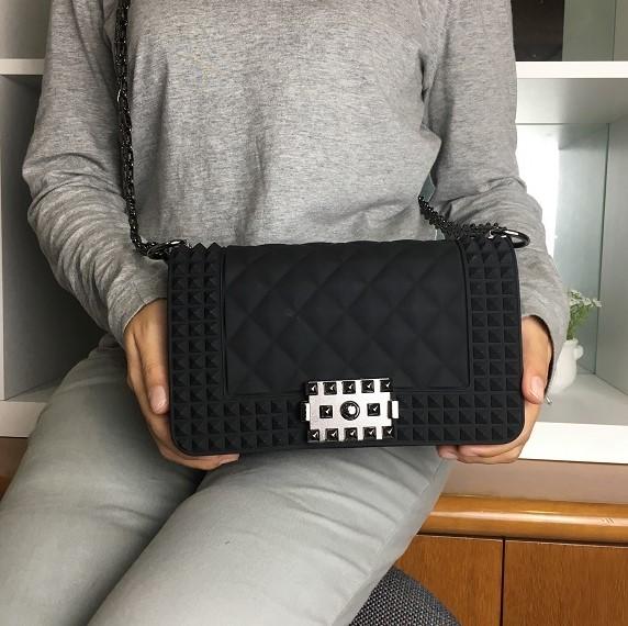 Cara Mudah Cari Tas Import Wanita dengan Harga Diskon